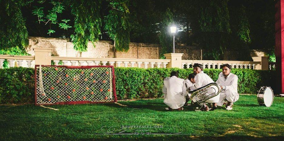 Meera Praval Wedding Decor Knottytales Naina.co Photography Lifestyle Luxury