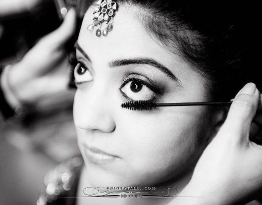 Meera-Praval-Wedding-Knottytales-Naina.co-Photography-Lifestyle-Luxury-6.jpg