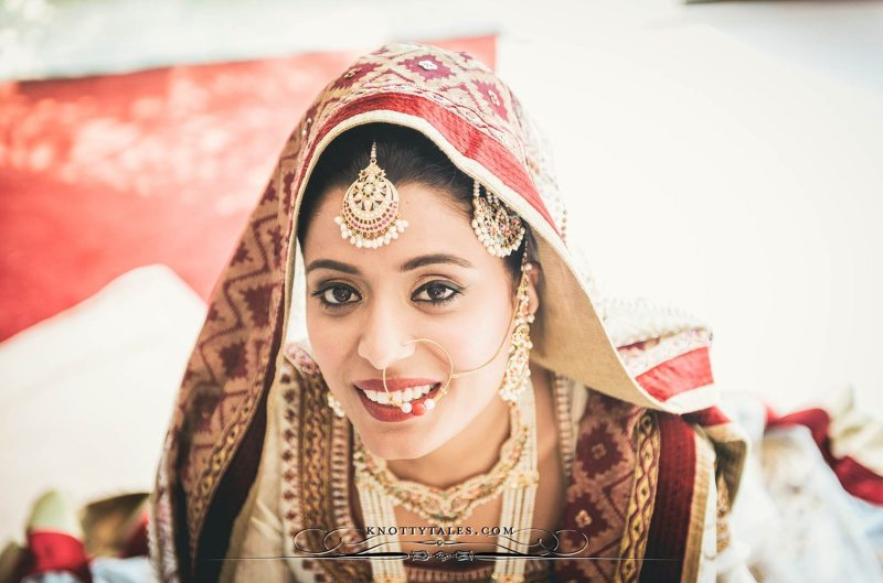 Jeevan-Saify-Wedding-Photography-Knottytales-Naina.co-Lifestyle-Luxury-Editorial-Documentary-Story-Teller-Professional-Photographer