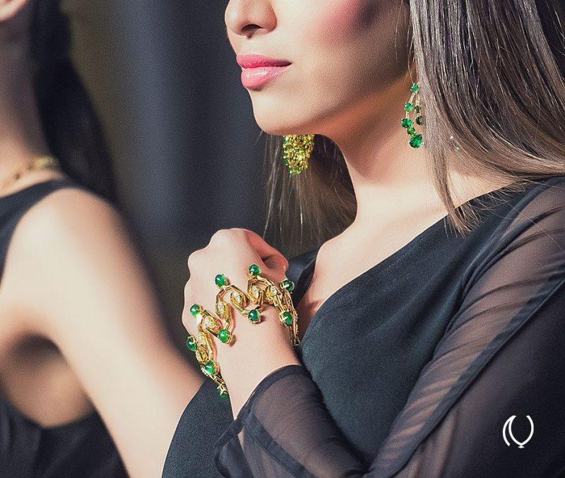 Gemfields-Ruby-Launch-Media-Event-India-New-Delhi-Taj-Mansingh-Hotel-Luxury-Lifestyle-Photographer-Story-Teller-Naina.co-Photography
