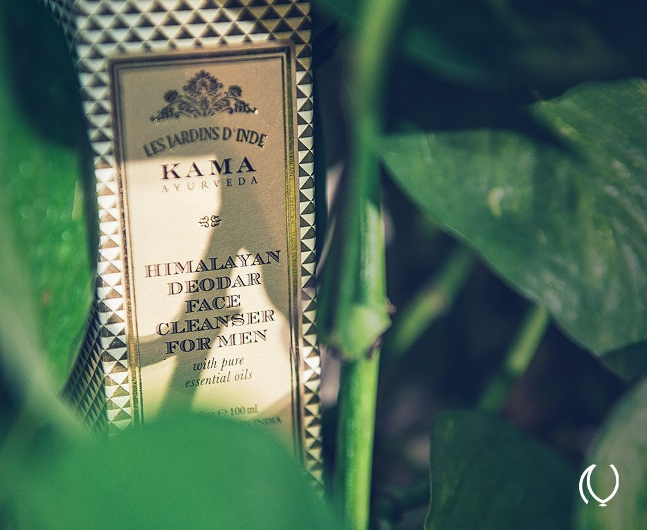 Kama-Ayurveda-Beauty-Cosmetics-Naina.co-Lifestyle-Luxury-Photographer-Storyteller-Raconteuse-Wellness-Care