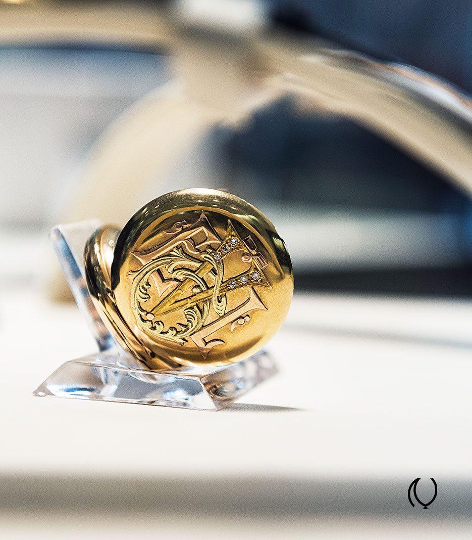 Longines-Oldest-Watch-Campaign-Switzerland-India-Luxury-Lifestyle-Photographer-Naina.co-Raconteuse-Antiques-Exhibition