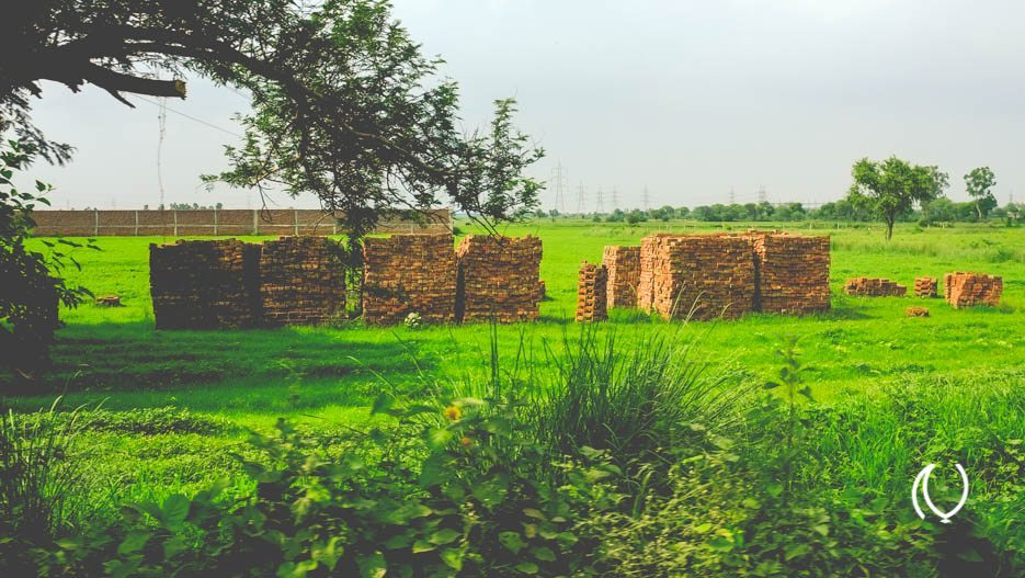Village-Visit-Haryana-Lifestyle-Travel-Raconteuse-Naina.co-Photographer-2013