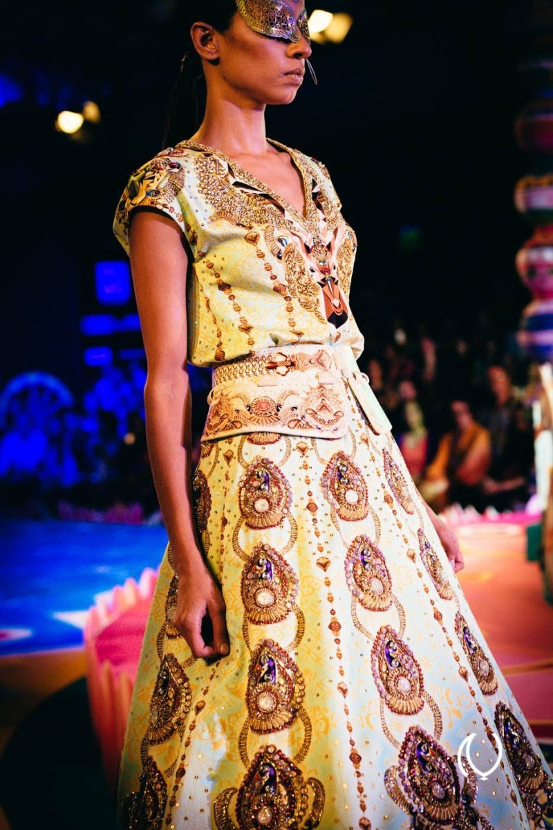 Manish-Arora-Bridal-PCJ-Delhi-Couture-Week-2013-Naina.co-Lifestyle-Fashion-Luxury-Photography