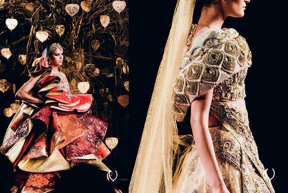 Ritu-Beri-CTC-PCJ-Delhi-Couture-Week-2013-Naina.co-Lifestyle-Fashion-Luxury-Photography