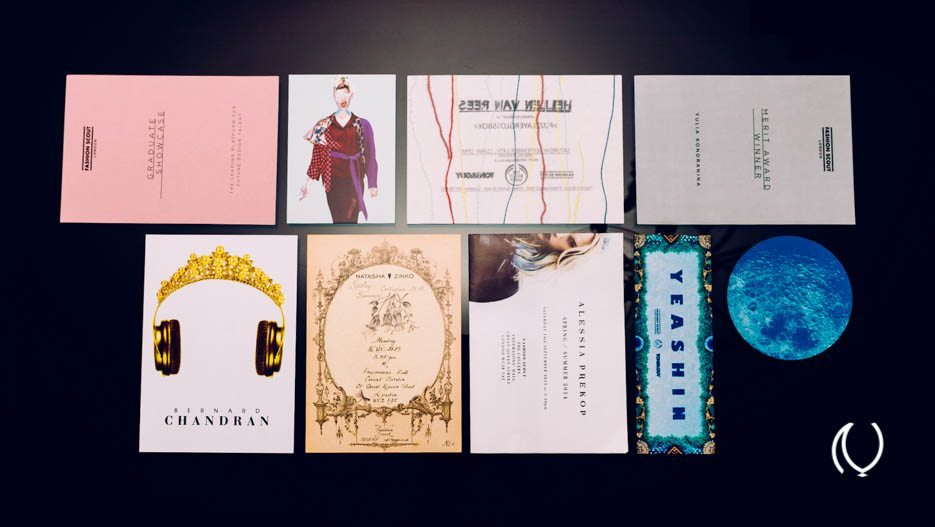 EyesForLondon-Luxury-Lifestyle-Naina.co-Raconteuse-Visuelle-StoryTeller-UK-Photographer-LFW-Fashion-Scout-Invites-September-2013