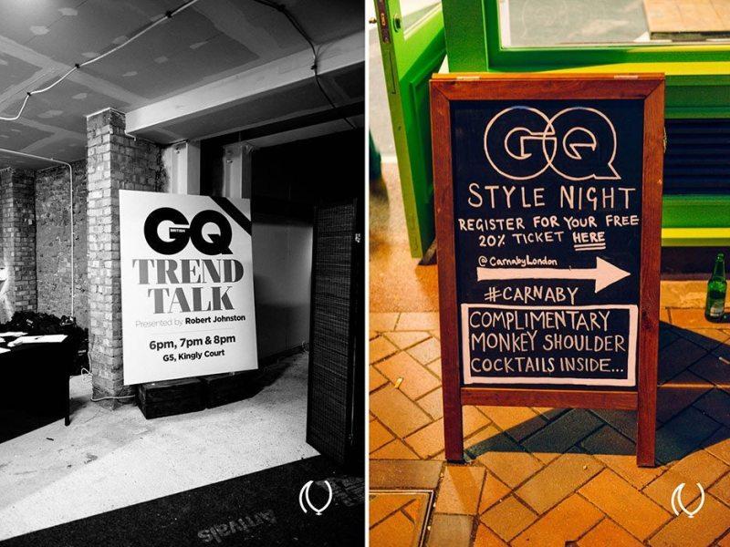 EyesForLondon-Luxury-Naina.co-Raconteuse-Visuelle-Visual-StoryTeller-Photographer-Day-10-Carnaby-Style-Night-GQ-Sept-2013