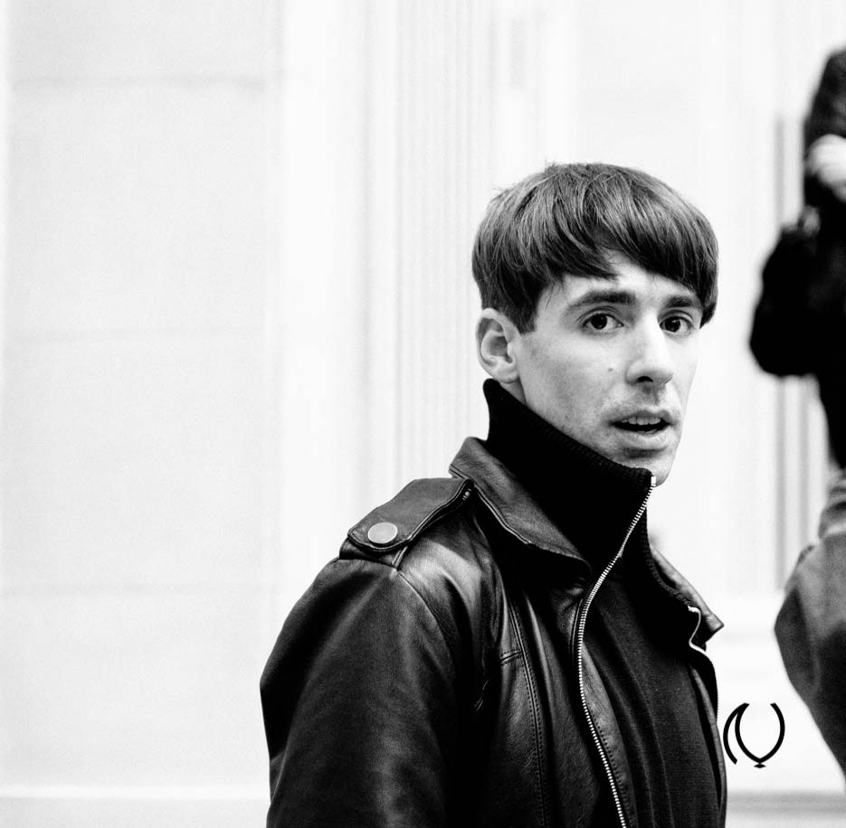 EyesForLondon-Luxury-Naina.co-Raconteuse-Visuelle-Visual-StoryTeller-Photographer-London-Fashion-Week-Kilian-Kerner-Sept-2013