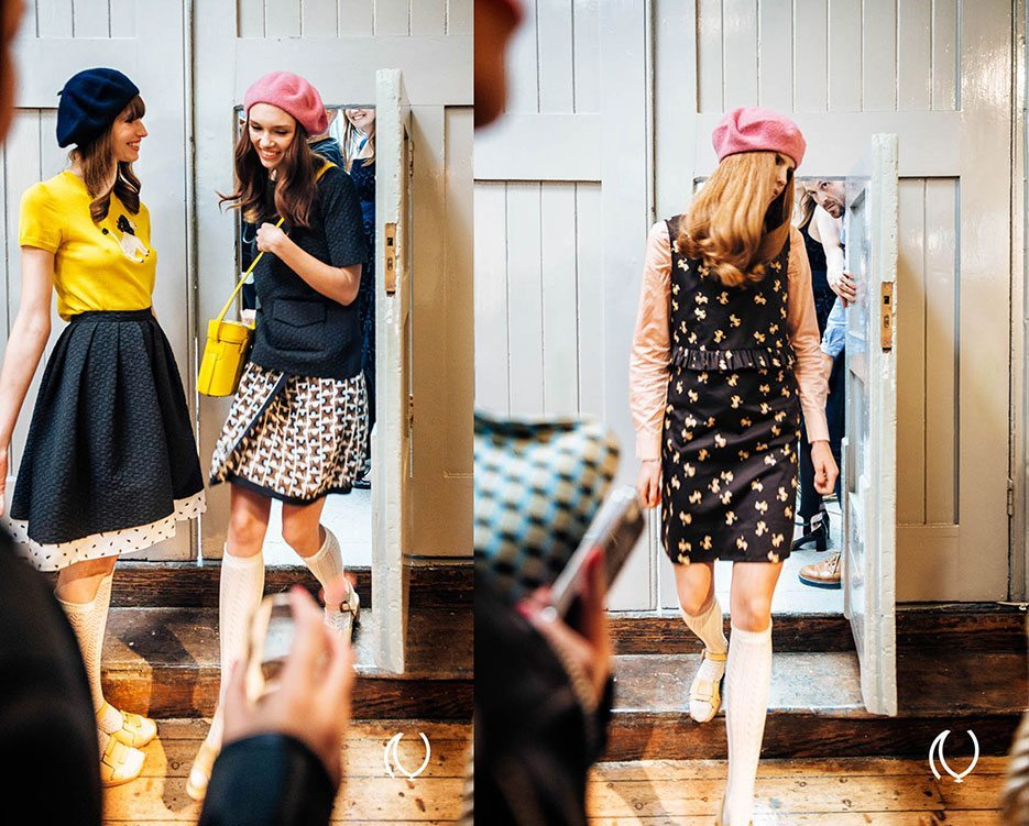 EyesForLondon-Luxury-Naina.co-Raconteuse-Visuelle-Visual-StoryTeller-Photographer-London-Fashion-Week-Orla-Kiely-Sept-2013