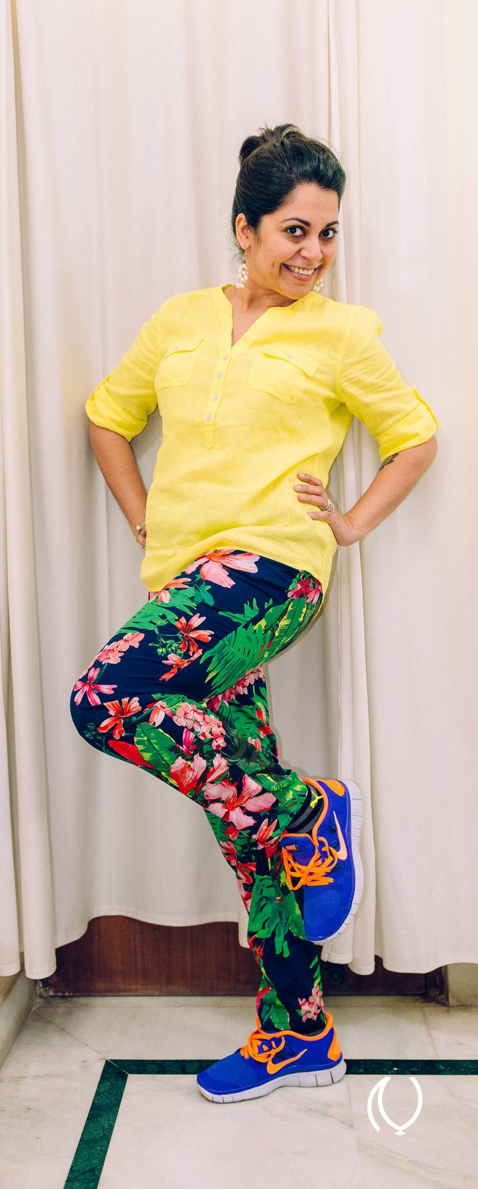Naina.co-Luxury-Lifestyle-Branding-Photographer-Raconteuse-Visuelle-UK-Britain-EyesForLondon-London-Travel-Raconteuse-Visuelle