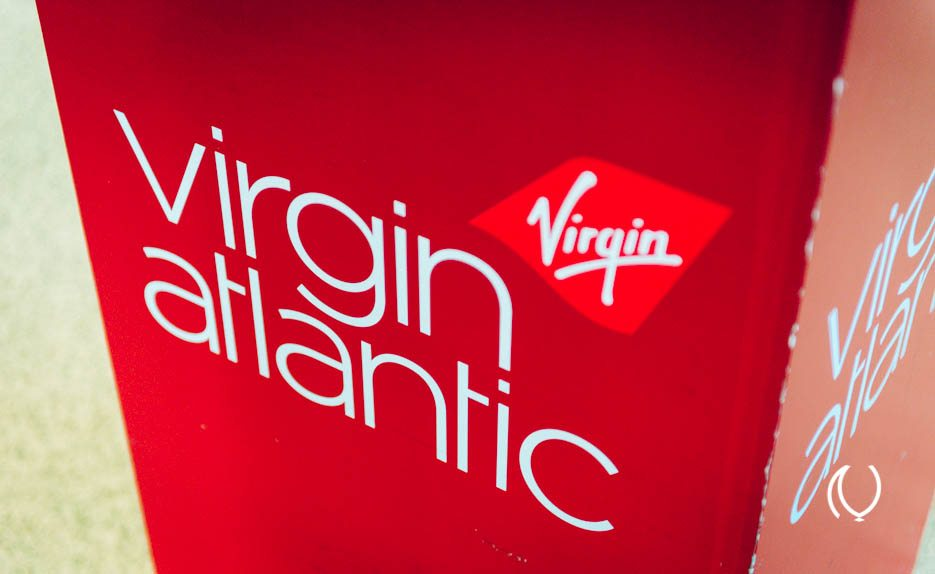 Naina.co-Luxury-Lifestyle-Branding-Photographer-Raconteuse-Visuelle-UK-Britain-EyesForLondon-London-Travel-Raconteuse-Visuelle-Virgin-Atlantic-Airline-Flight