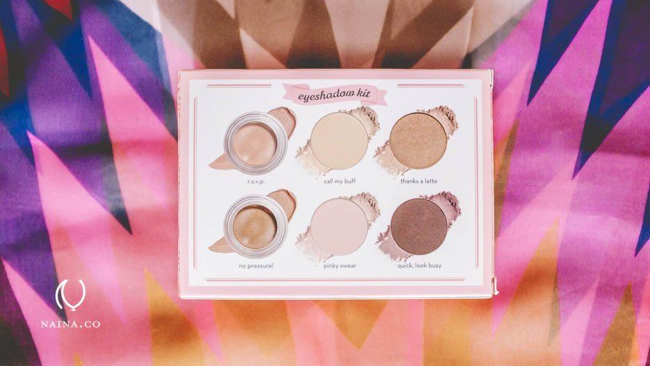 Benefit-Cosmetics-Makeup-Beauty-UK-EyesForLondon-Naina.co-Raconteuse-Photographer-Storyteller