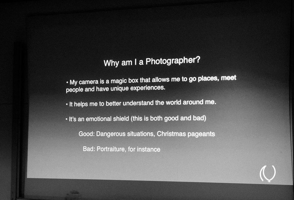 EyesForLondon-GulfPhotoPlus-GPPLondon-Photography-Workshop-Seminar-Naina.co-La-Raconteuse-Visuelle-David-Hobby-Strobist