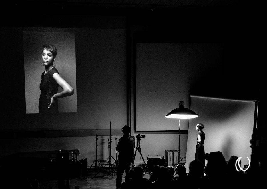 EyesForLondon-GulfPhotoPlus-GPPLondon-Photography-Workshop-Seminar-Naina.co-La-Raconteuse-Visuelle-Gregory-Heisler