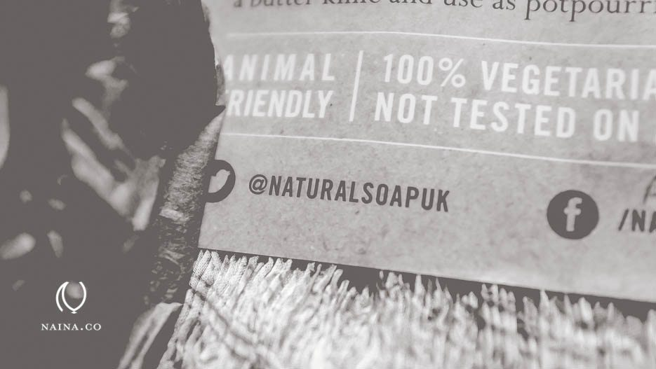 EyesForLondon-Natural-Soap-UK-Naina.co-Raconteuse-Photographer-Visual-Storyteller
