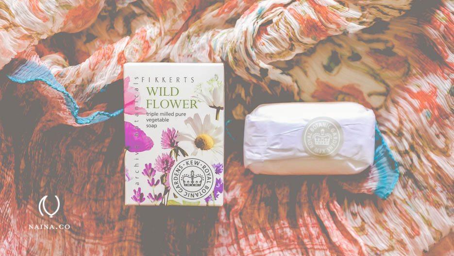 EyesForLondon-Natural-Soap-UK-Naina.co-Raconteuse-Photographer-Visual-Storyteller
