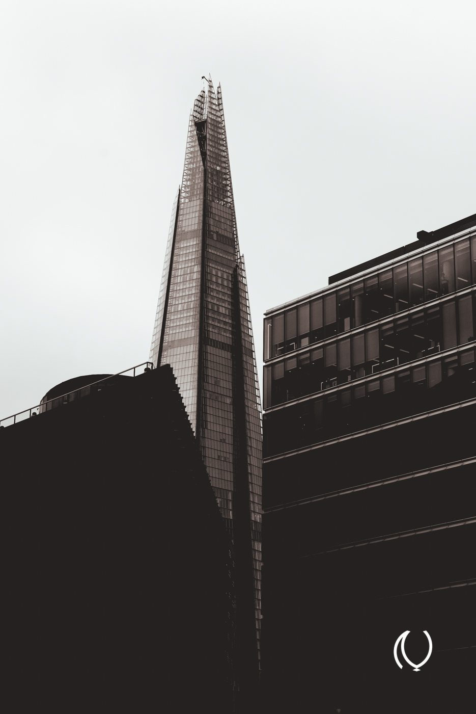EyesForLondon-The-Shard-Naina.co-La-Raconteuse-Visuelle-Architecture-United-Kingdom