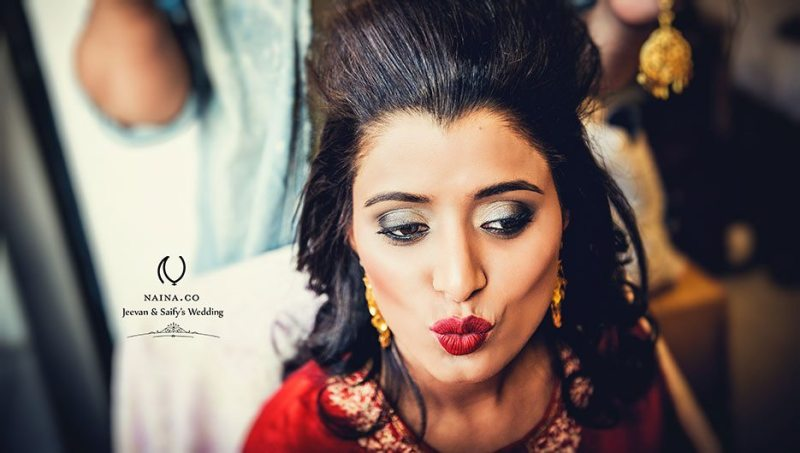 Jeevan-Saify-Wedding-Gurudwara-Nikah-Bride-Groom-Naina.co-Raconteuse-Storyteller-Photographer
