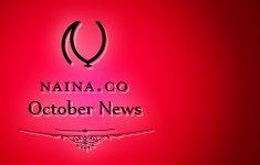 Naina.co-October-News-2013-Update-La-Raconteuse-Visuelle