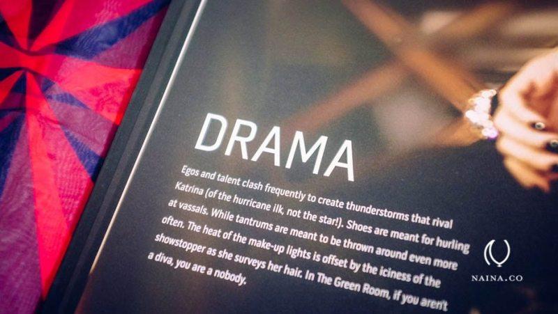 The-Collective-Aditya-Birla-Group-Naina.co-Raconteuse-Visuelle-Luxury-Photographer-Coffee-Table-Book-Review