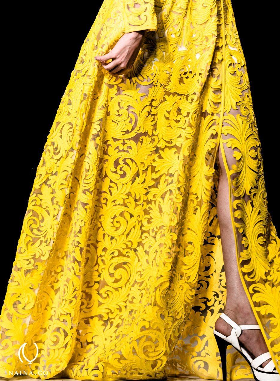 WIFWSS14-Naina.co-Pankaj-Nidhi-Raconteuse-Wills-Lifestyle-Fashion-Week-Photographer-Storyteller
