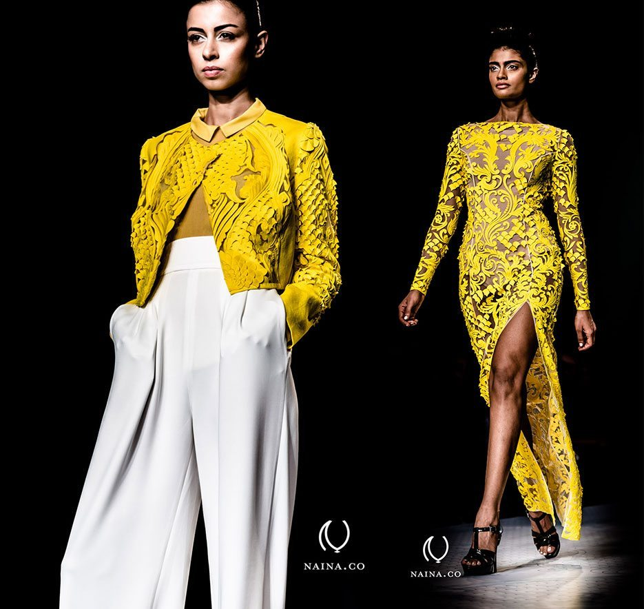 WIFWSS14-Naina.co-Pankaj-Nidhi-Raconteuse-Wills-Lifestyle-Fashion-Week-Photographer-Storyteller