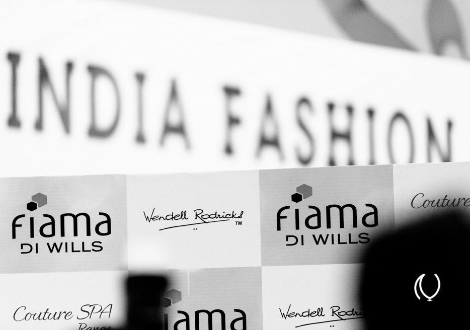 WIFWSS14-Naina.co-Wills-Lifestyle-India-Fashion-Week-Spring-Summer-2014-Fiama-Wendell-Rodricks
