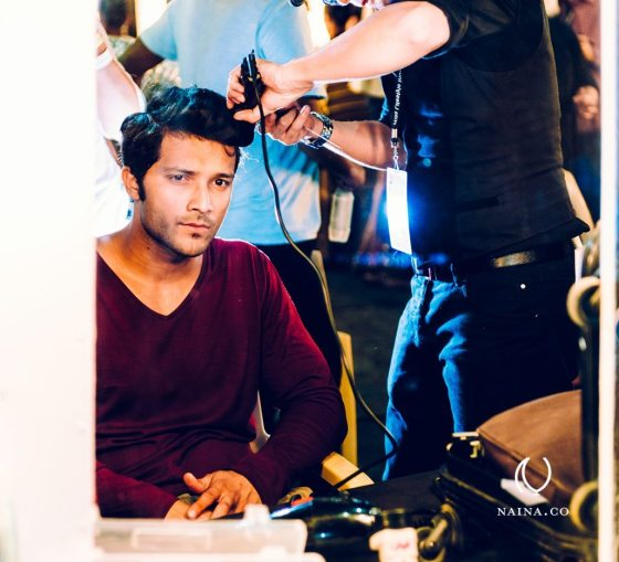 Wendell-Rodricks-Backstage-Fiama-WIFWSS14-India-Fashion-Week-Naina.co-La-Raconteuse-Visuelle-Visual-Storyteller-Photographer