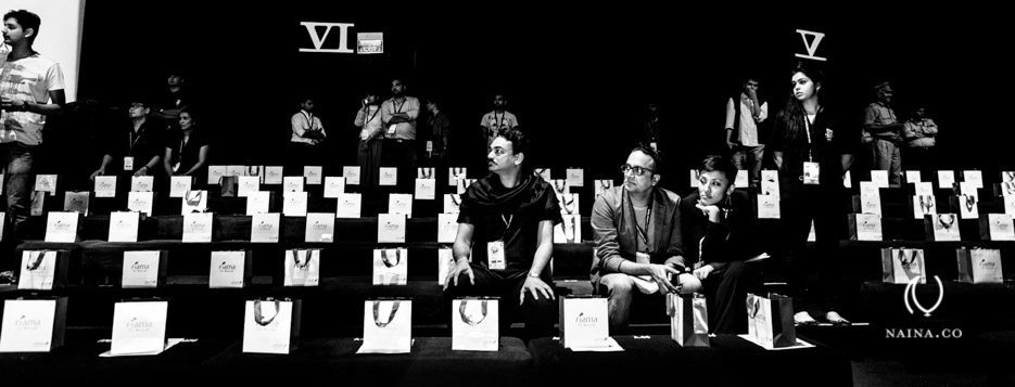 Wendell-Rodricks-Backstage-Fiama-WIFWSS14-India-Fashion-Week-Naina.co-La-Raconteuse-Visuelle-Visual-Storyteller-Photographer