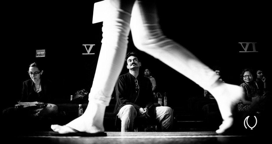 Wendell-Rodricks-Rehearsals-WIFWSS14-India-Fashion-Week-Naina.co-La-Raconteuse-Visuelle-Visual-Storyteller-Photographer-19