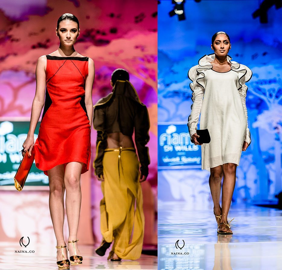 Wendell-Rodricks-Source-Of-Youth-Fiama-WIFWSS14-India-Fashion-Week-Naina.co-La-Raconteuse-Visuelle-Visual-Storyteller-Photographer-08