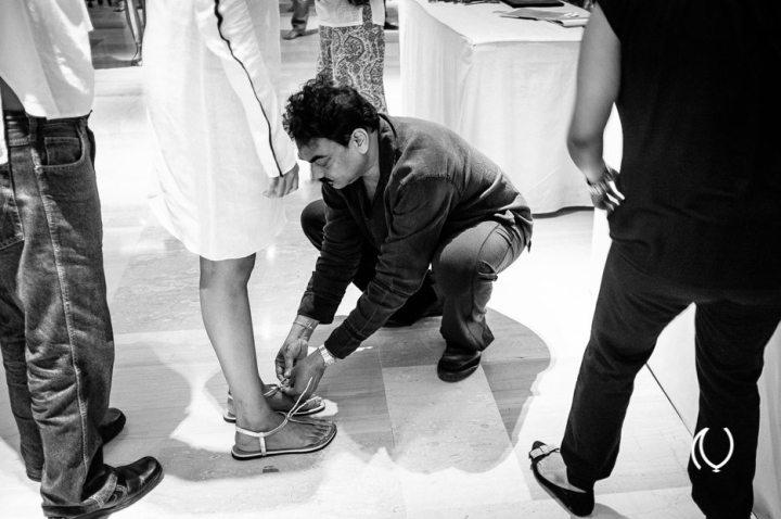 Wendell-Rodricks-WIFWSS14-India-Fashion-Week-Naina.co-La-Raconteuse-Visuelle-Visual-Storyteller-Photographer