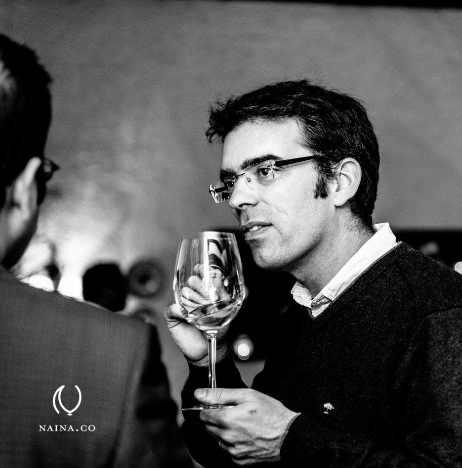 FineWineForum-Drayton-Ishaan-Ahuja-Liber-Pater-Bordeaux-Naina.co-Visuelle-Raconteuse-Storyteller-Photographer