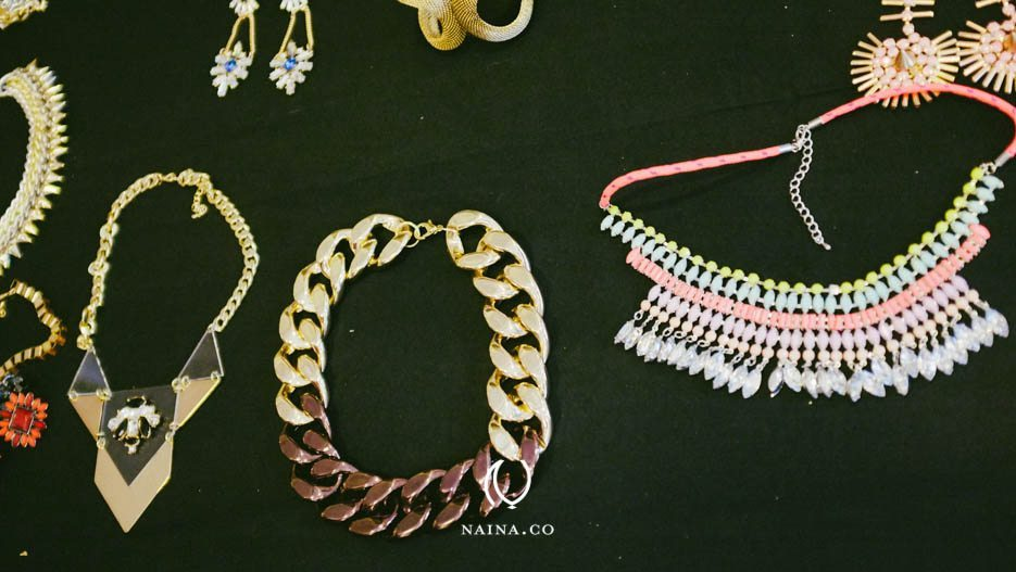 Naina.co-La-Raconteuse-Visuelle-Koovs-Blog-Hang-TCCGGD-Apparel-Accessories-Photographer