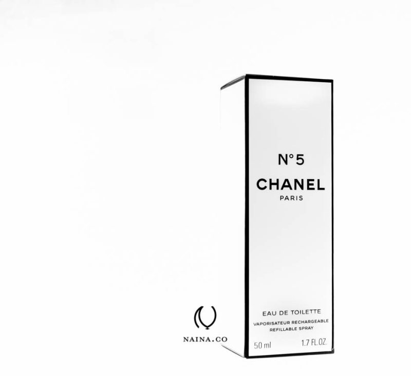 Naina.co-La-Raconteuse-Visuelle-Luxury-Brands-CHANEL-Photographer-Storyteller-Beauty-Store