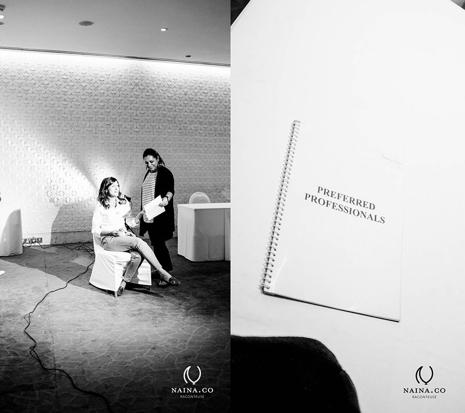 Naina.co-Preferred-Professionals-Aparna-Anisha-Bahl-La-Raconteuse-Visuelle-Photographer-Four-Seasons-Private-Residences-Fittings