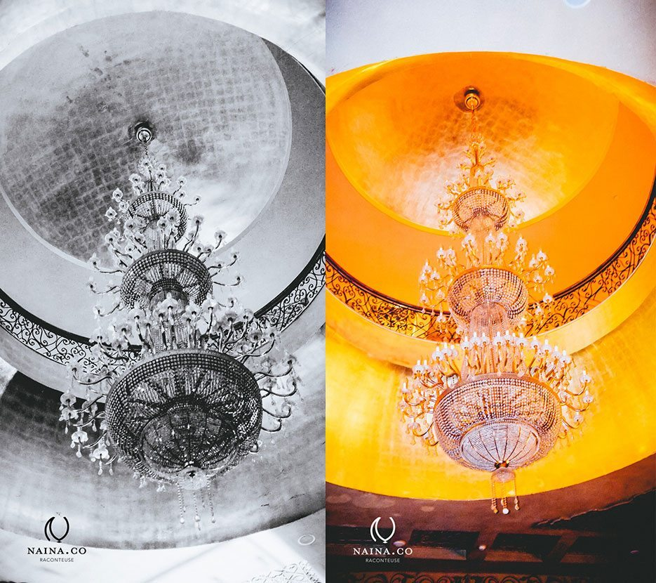 Bacardi-Viva-La-Pasion-Untameable-150-Years-Naina.co-Luxury-Raconteuse-Photographer