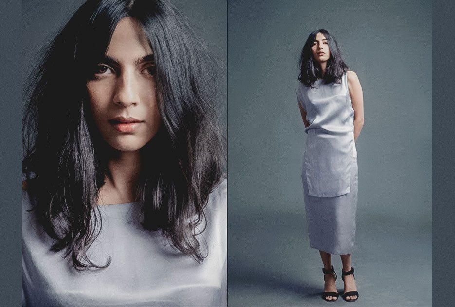 DRVV-SS14-Real-Girls-Campaign-Dhruv-Kapur-Naina-Akanksha-Redhu