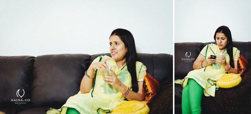 Friends-Thoughtwasp-Naina.co-Raconteuse-Photographer-Storyteller