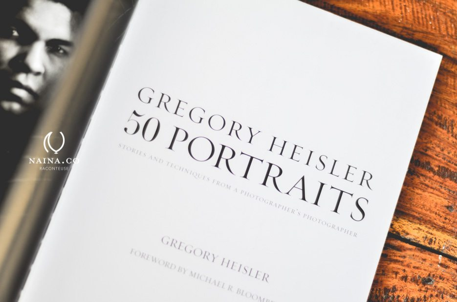 Gregory-Heisler-50-Portraits-Photographer-Book-Naina.co-Raconteuse-Visual-Storyteller