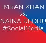 Imran-Khan-vs-Naina-Redhu-Social-Media-Naina.co-Raconteuse-Photographer-Luxury-Storyteller