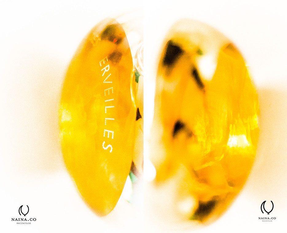 L-Ambre-Des-Merveilles-Eau-De-Parfum-Hermes-Paris-Naina.co-Luxury-Raconteuse-Photographer-Storyteller