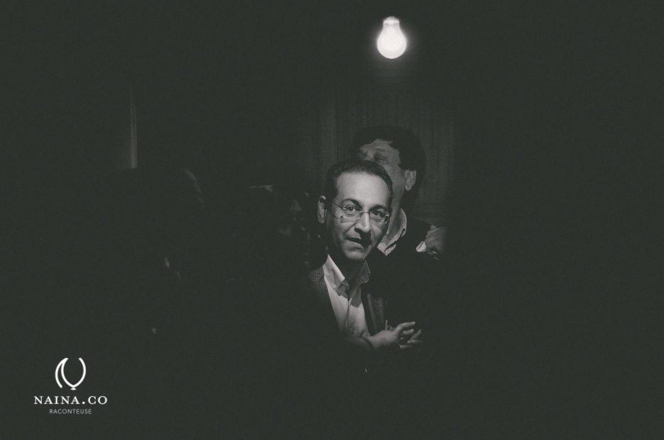 Shivan-Narresh-Cointreaukini-Cocktail-Launch-PCO-Naina.co-Luxury-Storyteller-Raconteuse