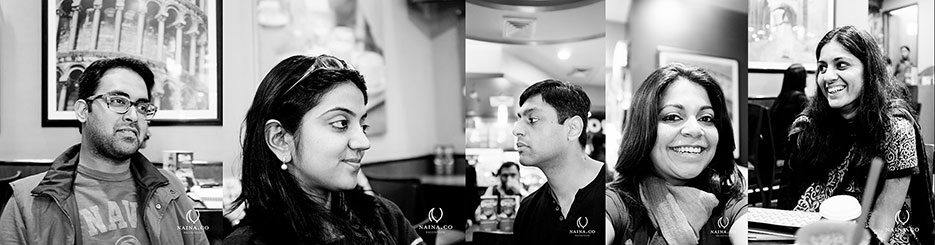 Thoughtwasp-06-Dec-2013-Naina.co-Raconteuse-Photographer-Storyteller