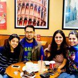 Thoughtwasp-06-Dec-2013-Naina.co-Raconteuse-Photographer-Storyteller