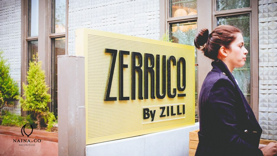 Zerruco-By-Aldo-Zilli-Ashok-Hotel-Italian-Mediterranean-Restaurant-Launch-Naina.co-Raconteuse-Visuelle-Luxury-Photographer