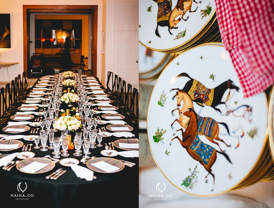 Hermes-India-Dinner-French-Embassy-Naina.co-Raconteuse-Luxury-Photographer