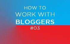 How-To-Work-With-Bloggers