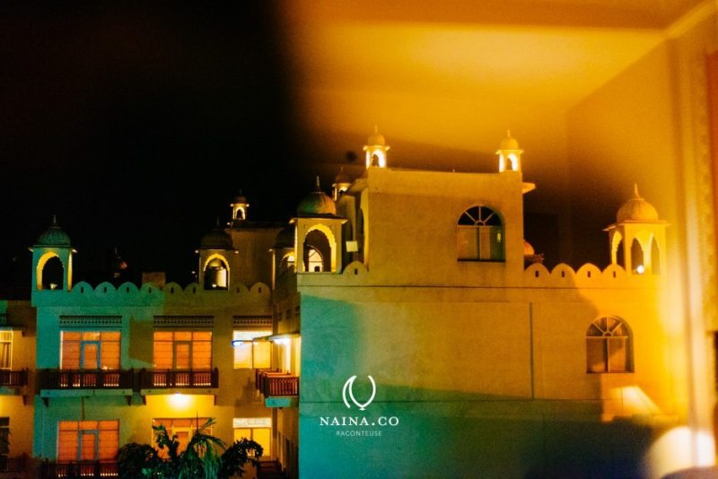 Naina.co-January-2014-Le-Meridien-Starwood-Jaipur-Literature-Festival-Unlock-Art-Raconteuse-Luxury-Storyteller-Photographer-01