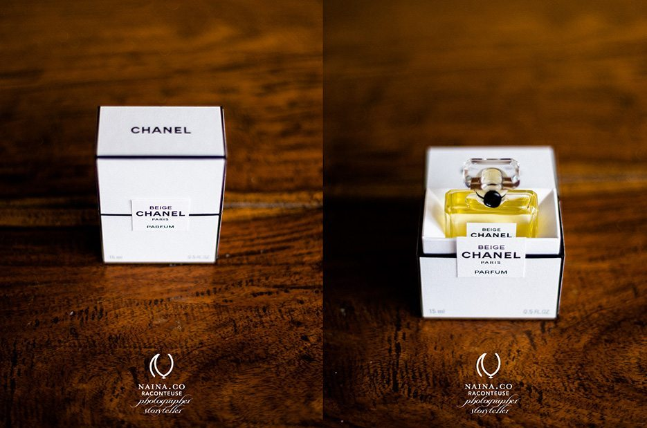 Naina.co-Feb-2014-Chanel-Spring-Summer-MakeUp-Beauty-Fragrance-Raconteuse-Storyteller-Photographer